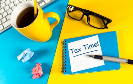 Respecter les conditions fiscales pour qu'un enfant soit considéré comme à charge